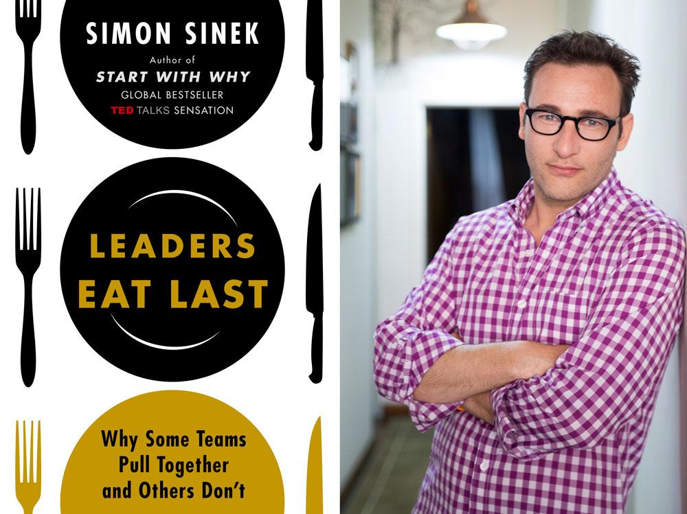 jenkiaba-commissioned-work-simon-sinek-headshot-leaders-eat-last-web.jpg