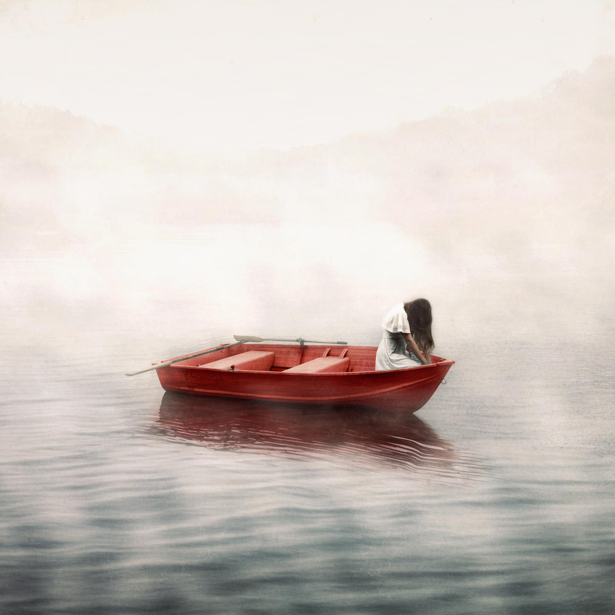 boat copy-holga-final.jpg