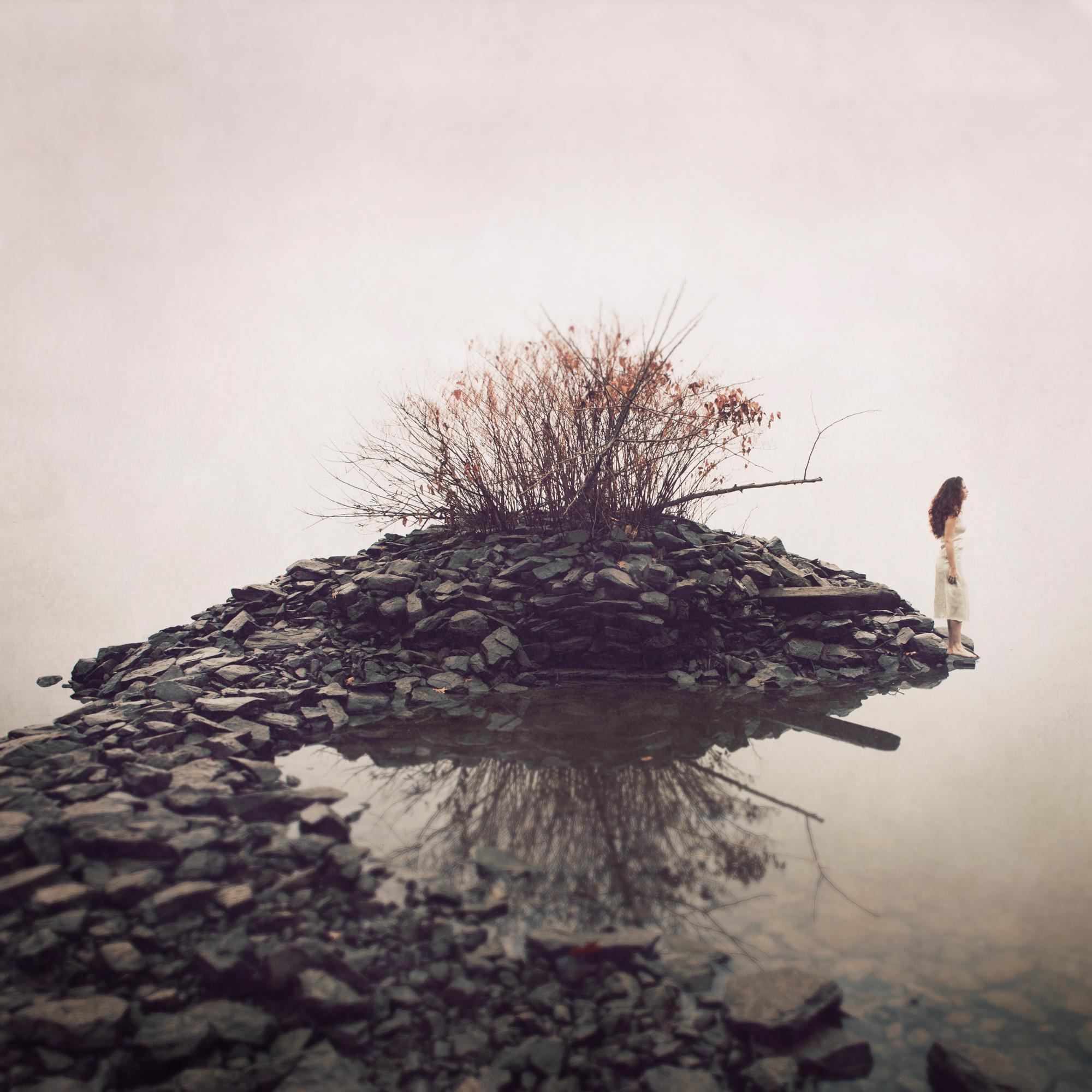 Jen-Kiaba-Surreal-Fine-Art-Photography-Rhinebeck-New-York(8).jpg