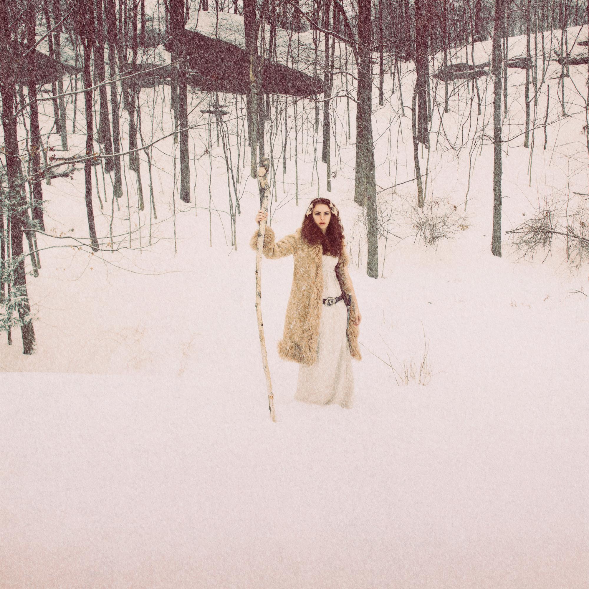 Jen-Kiaba-fantasy-Fine-Art-Photography-Rhinebeck-New-York(43).jpg