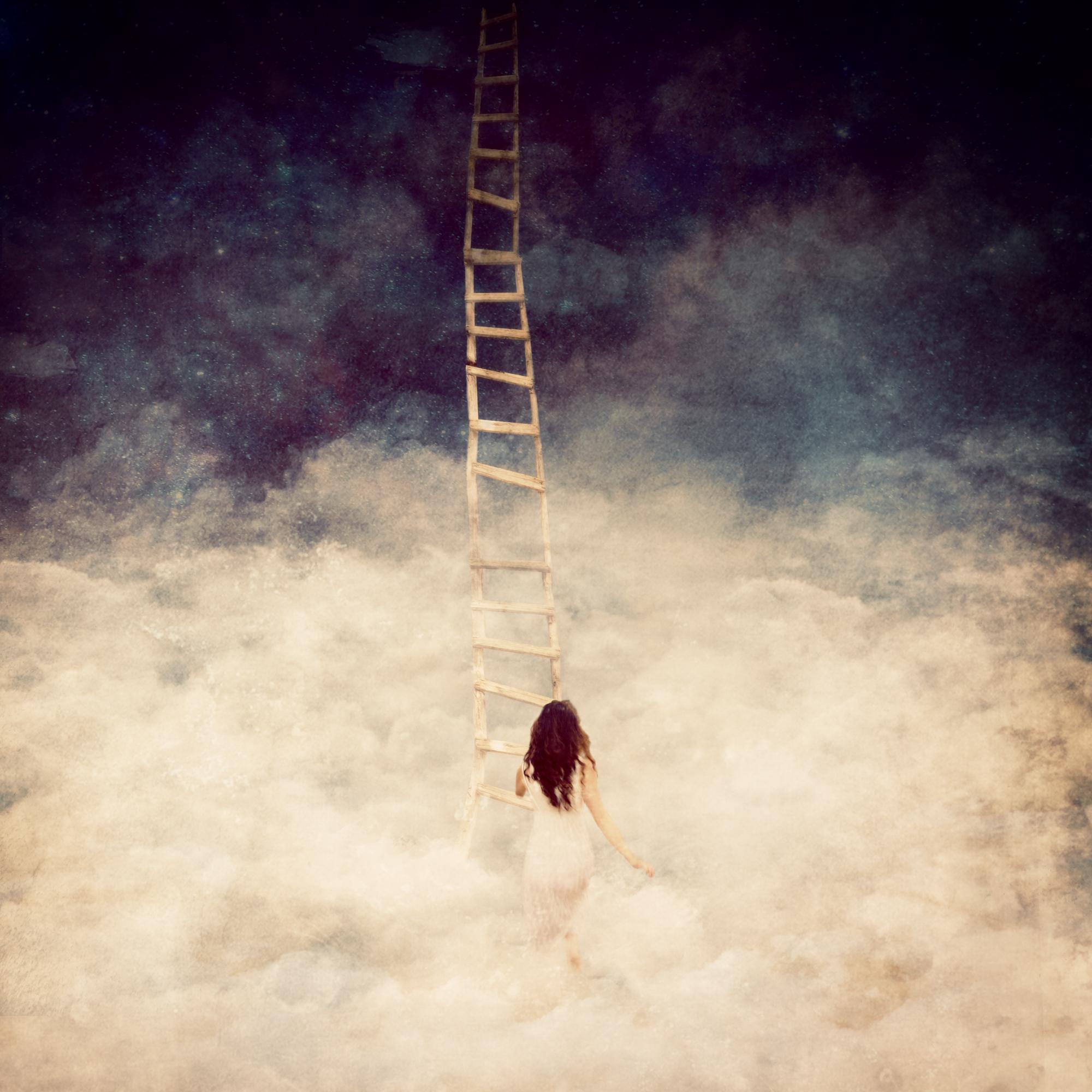 JenKiaba-Ever-Upwards.jpg