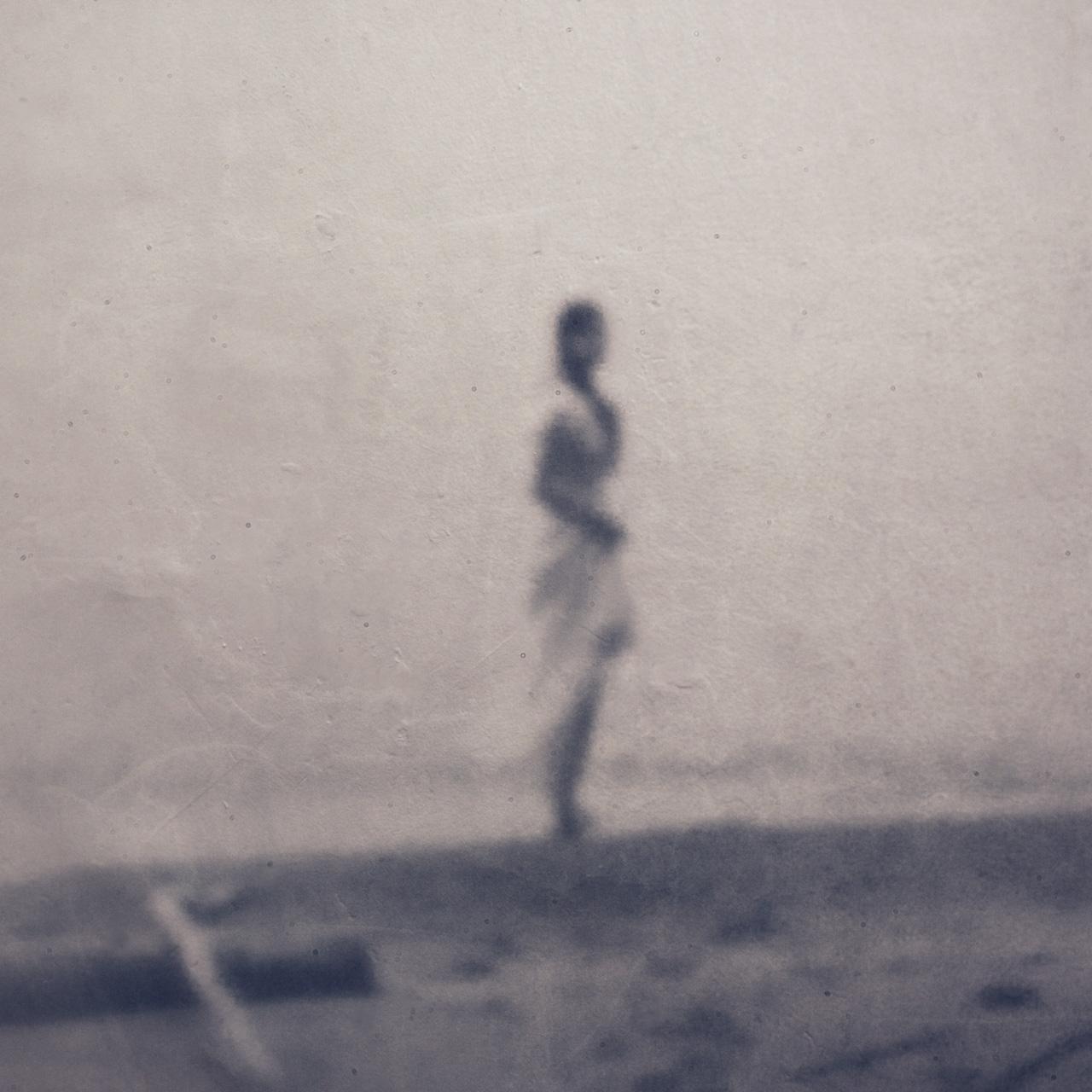 Jen-Kiaba-Nostalgic-Fine-Art-Photography-Rhinebeck-New-York(27).jpg