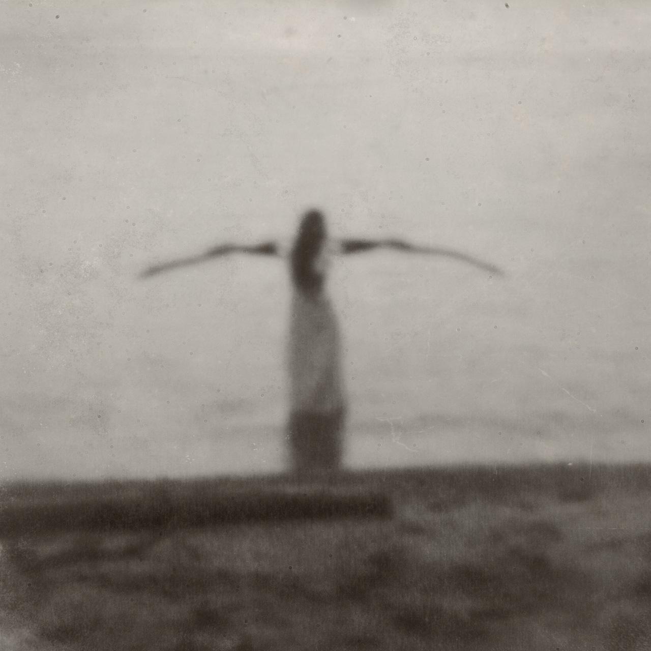 Jen-Kiaba-Nostalgic-Fine-Art-Photography-Rhinebeck-New-York(28).jpg
