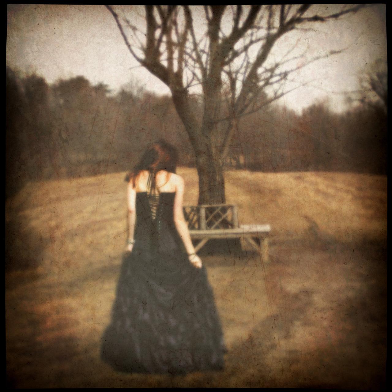 Jen-Kiaba-fine-dont-wake-scarecrow--5.jpg