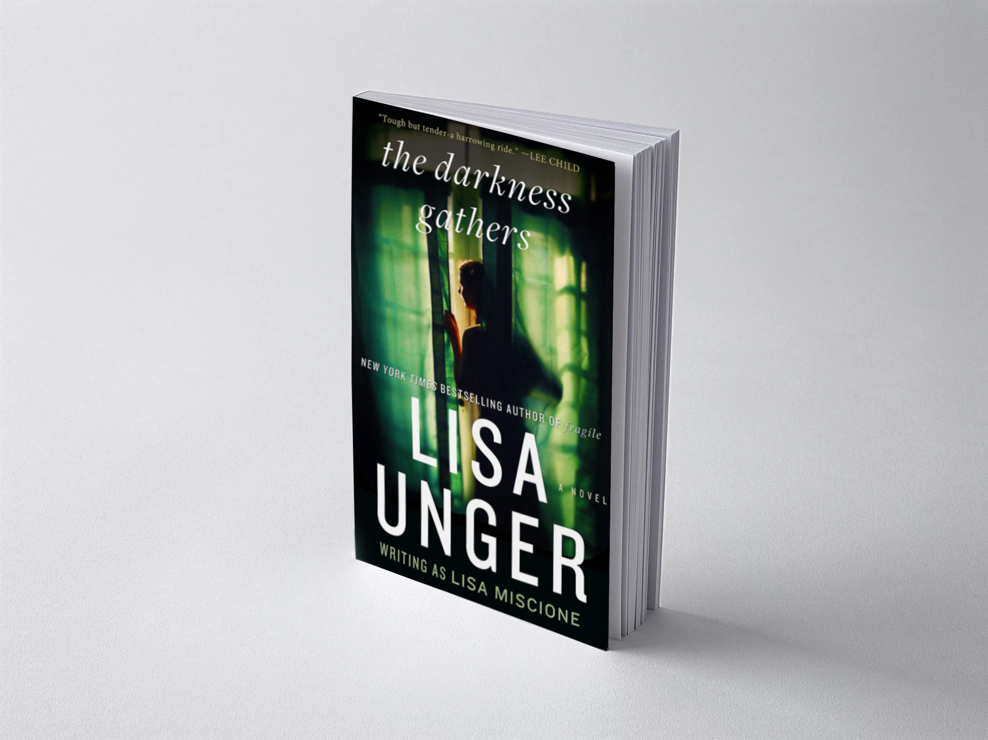lisa-under-darkness-gathers-book-cover.png