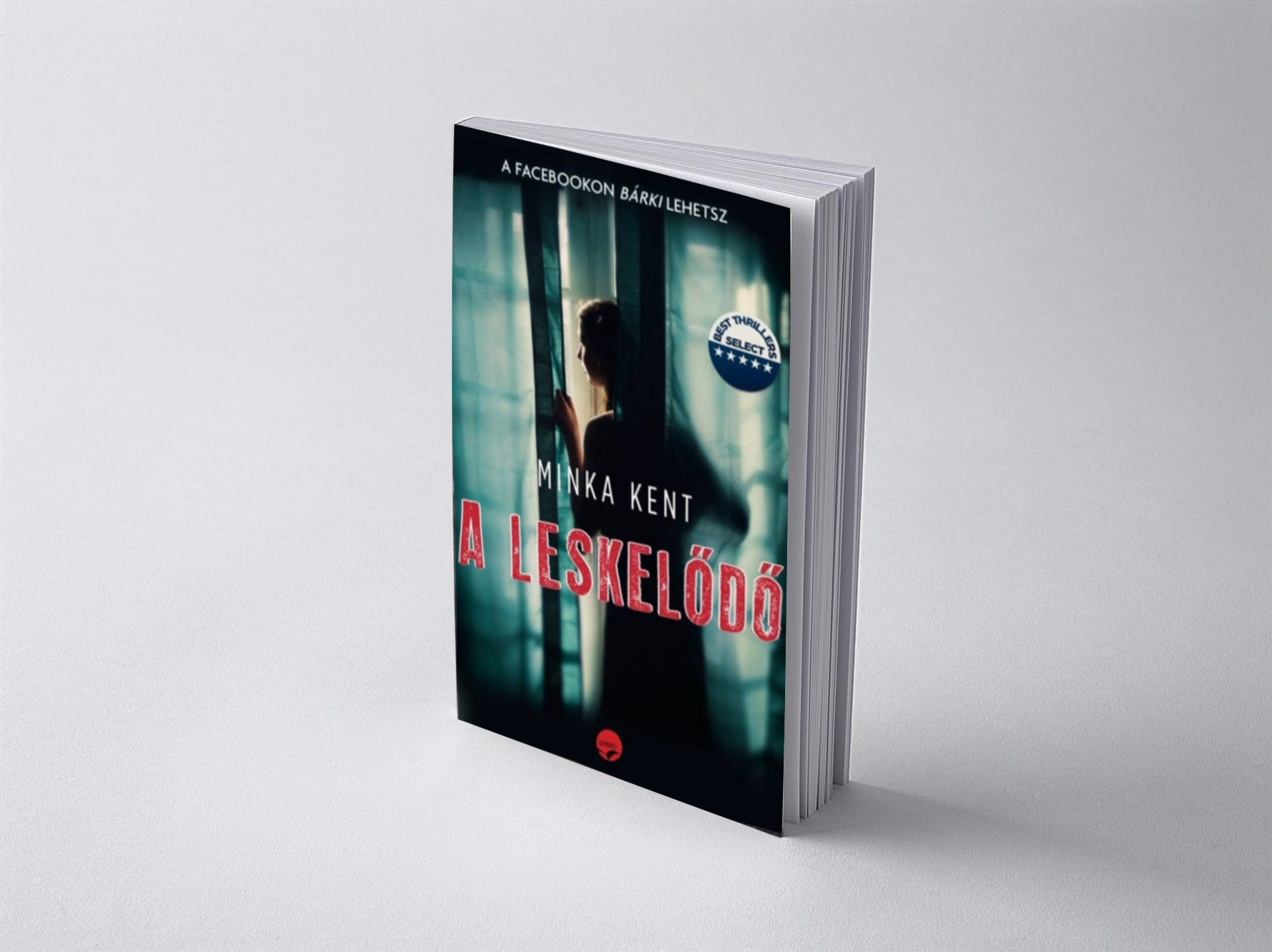 a-leskelodo-book-cover.png