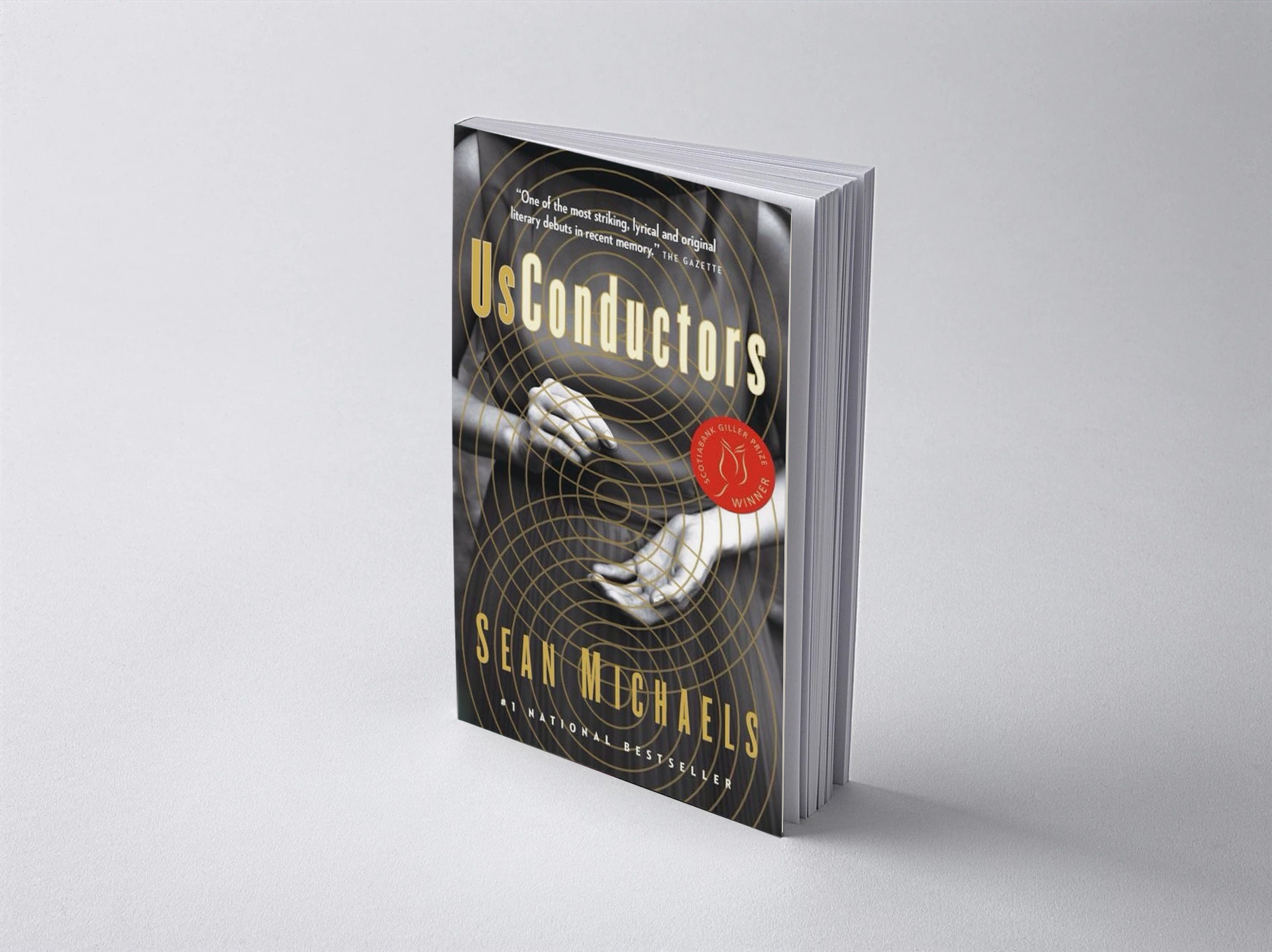 us-conductors-book-cover.png