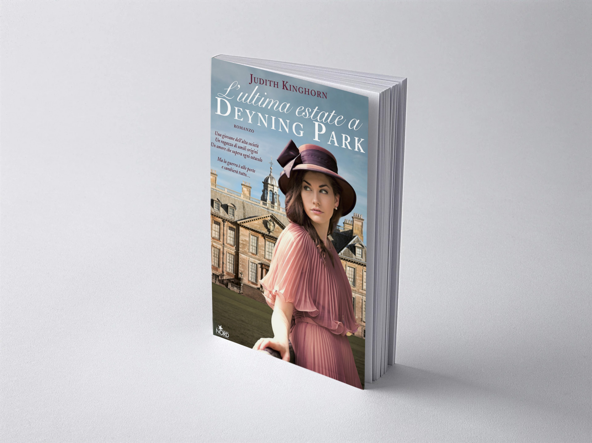 judith-kinghorn-dayning-park-book-cover.jpg