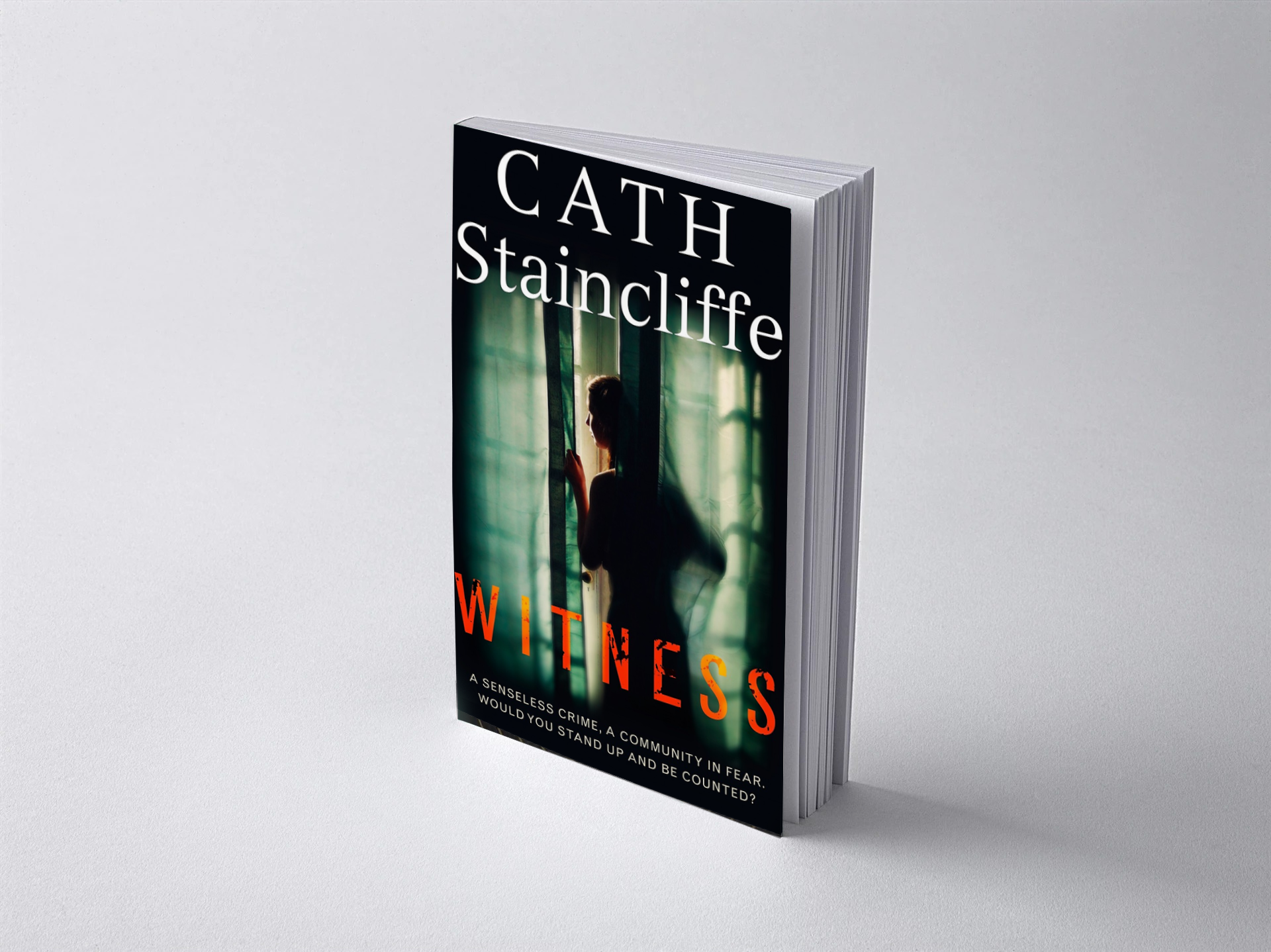 cath-staincliff-witness-book-cover.png