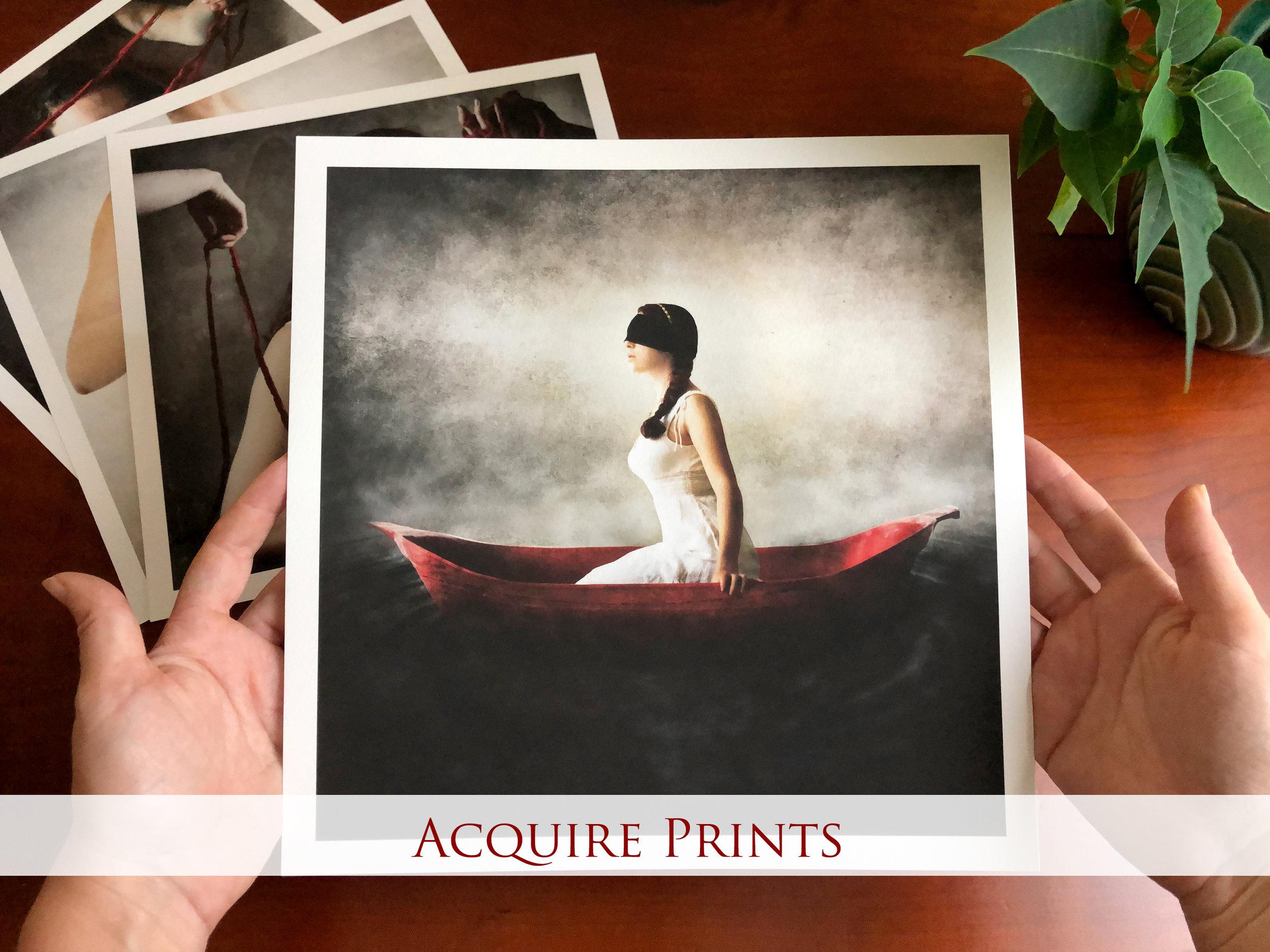 jen-kiaba-sqsp-prints-new.jpg