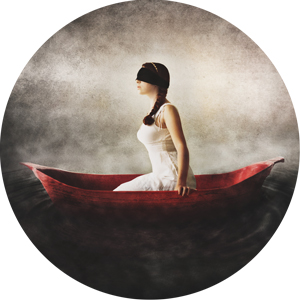 Jen-Kiaba-branding-icon.jpg