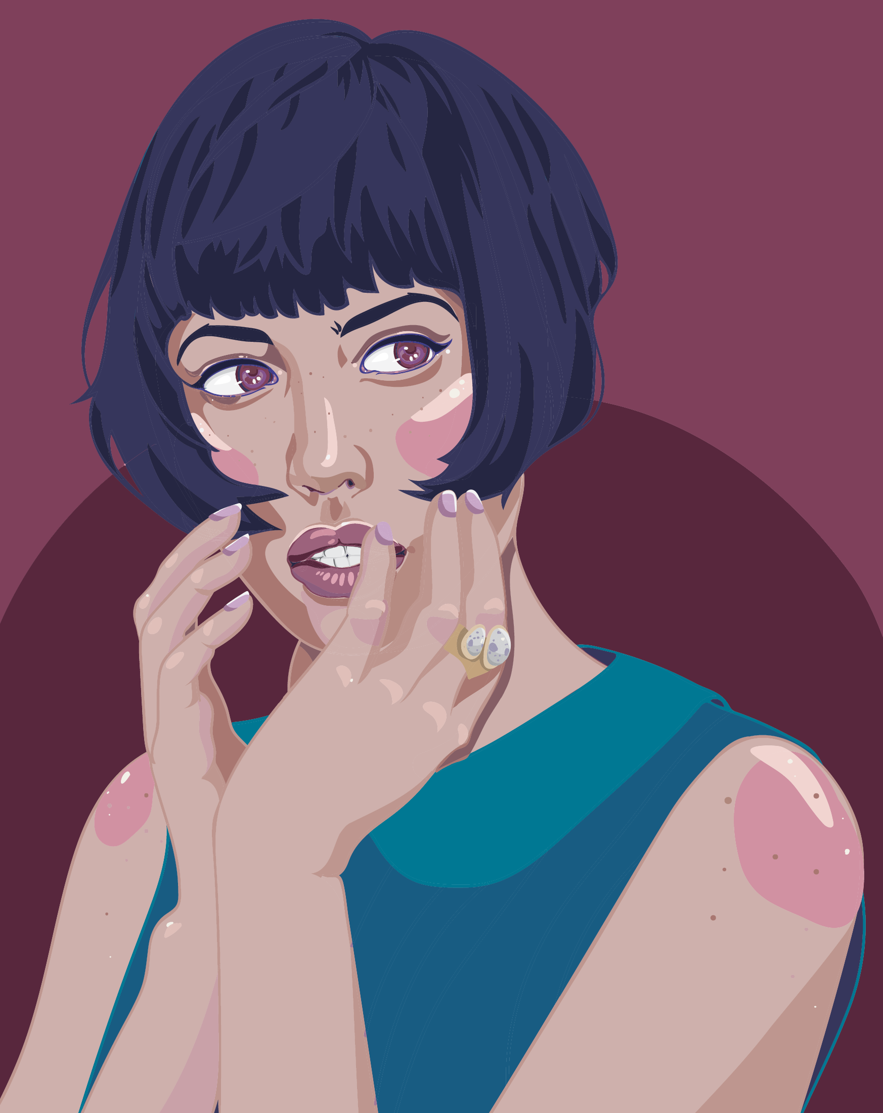 Amy Roiland-01.png