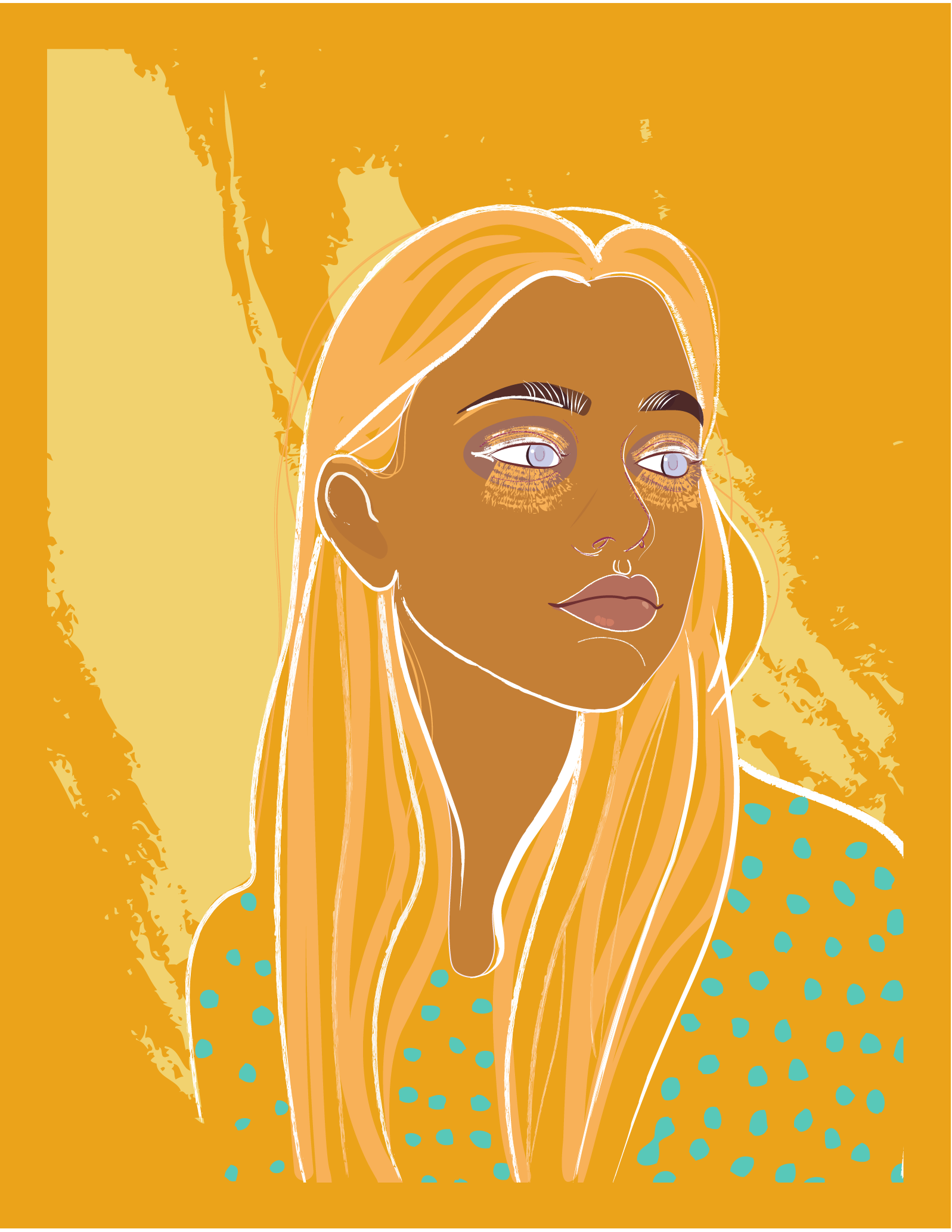 Yellow Girl 1.png