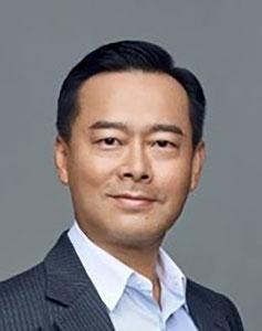 George Guo.jpg