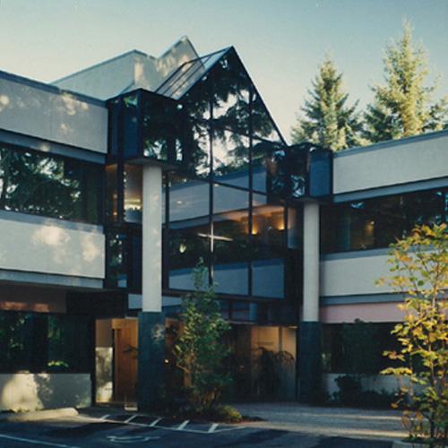 Eastgate Corporate Center