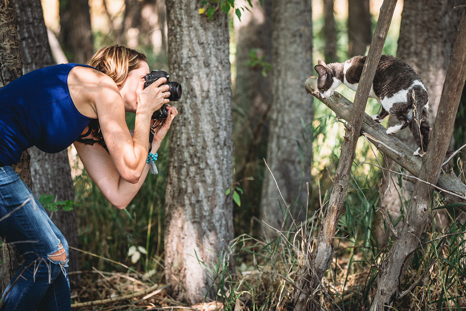 Camila-Bruce-Photography-ErinThamesBrandingPortraits-109.jpg