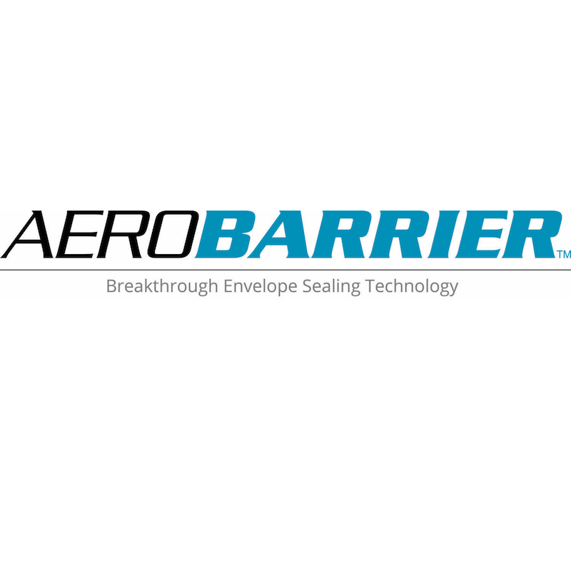 aeroBarrier-wordmark-blackblue-no-background.png