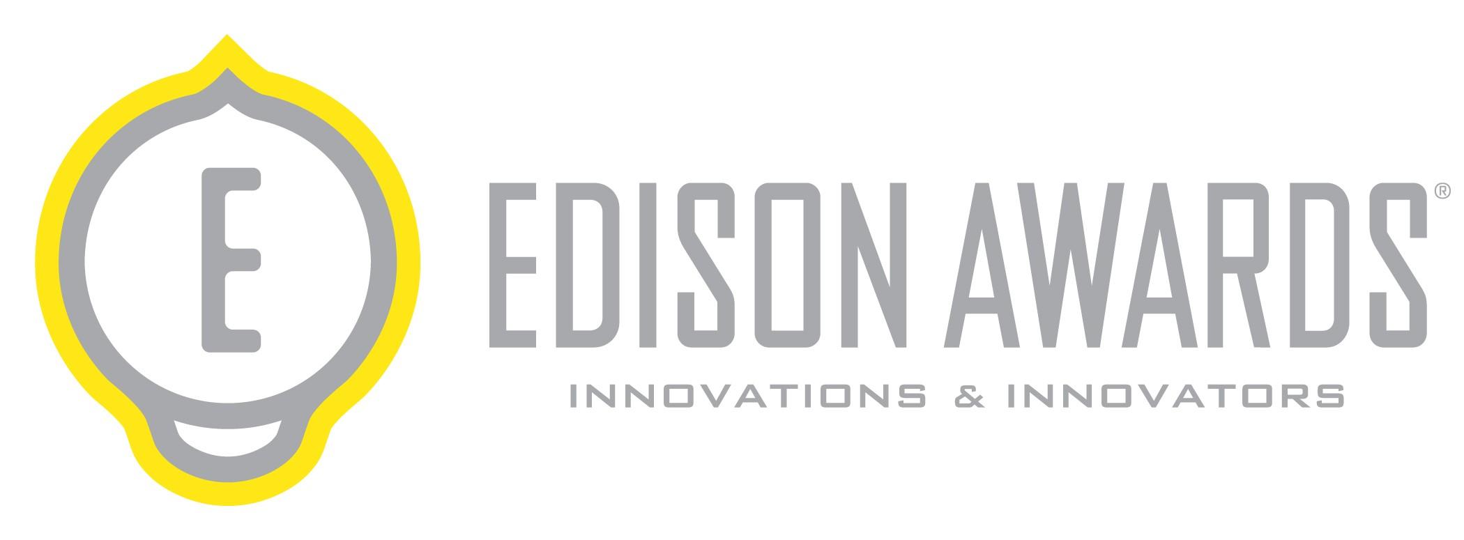 Edison Awards.jpg