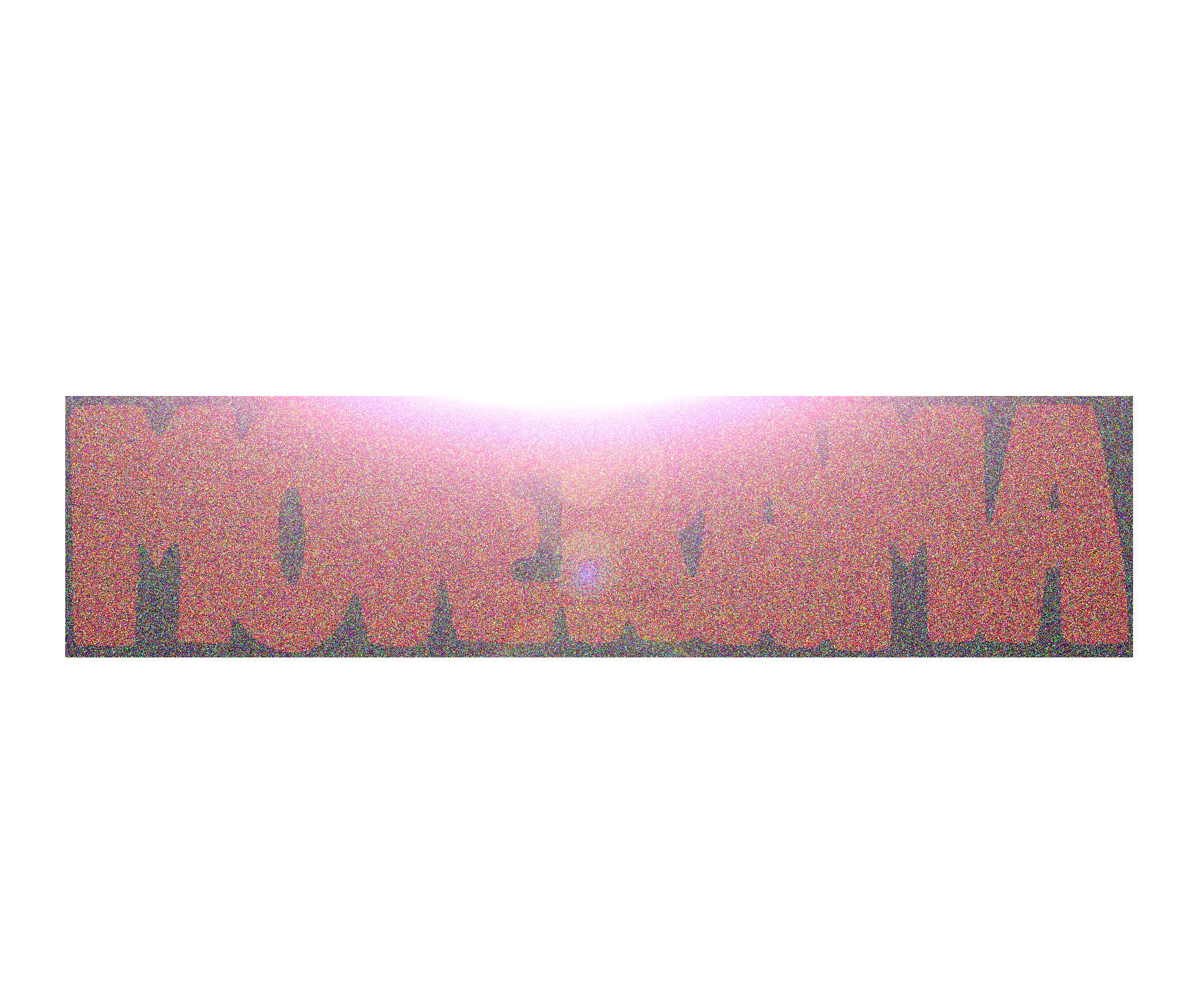 moveramalogogwebsite.png