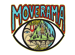 Moverama_logo_color_vectorsmaller.jpg