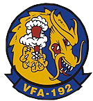 134px-Vfa192_2009_patch.png