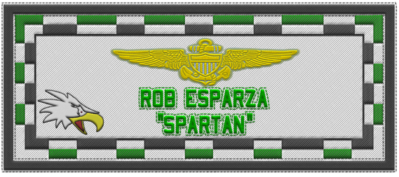 rsz_vfa-195_spartan.png