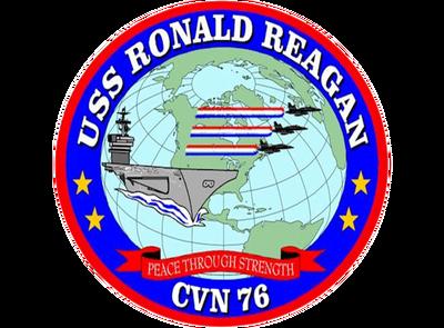 rsz_2800px-uss_ronald_reagan_coa.png