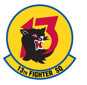 rsz_13_tactical_fighter_squadron_emblem.png
