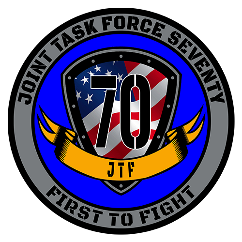JTF70.png