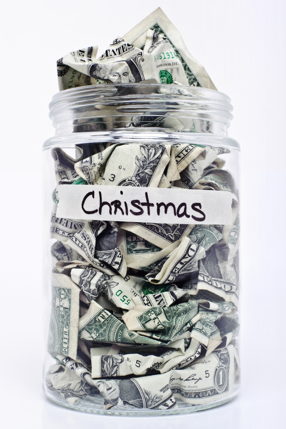 Christmas-Saving-Jar.jpg