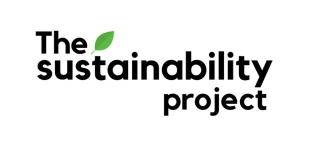 Sprout - The Sustainability Project