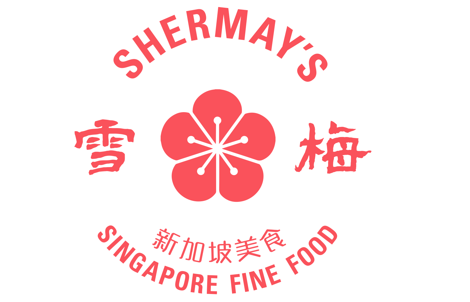 Sprout 2018 - Shermay's Singapore Fine Food