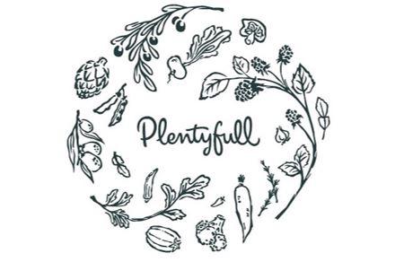 Sprout 2018 - Plentyfull Restaurant