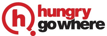 Sprout Official Media Partner - HungryGoWhere