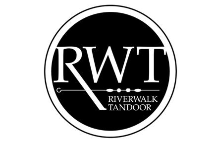 Sprout - Riverwalk Tandoor