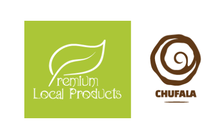 Sprout - Chufala Premium Local Products
