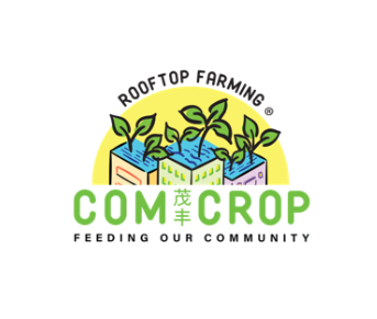 Sprout - Comcrop Rooftop Farming