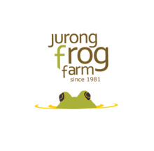 Sprout - Jurong Frog Farm