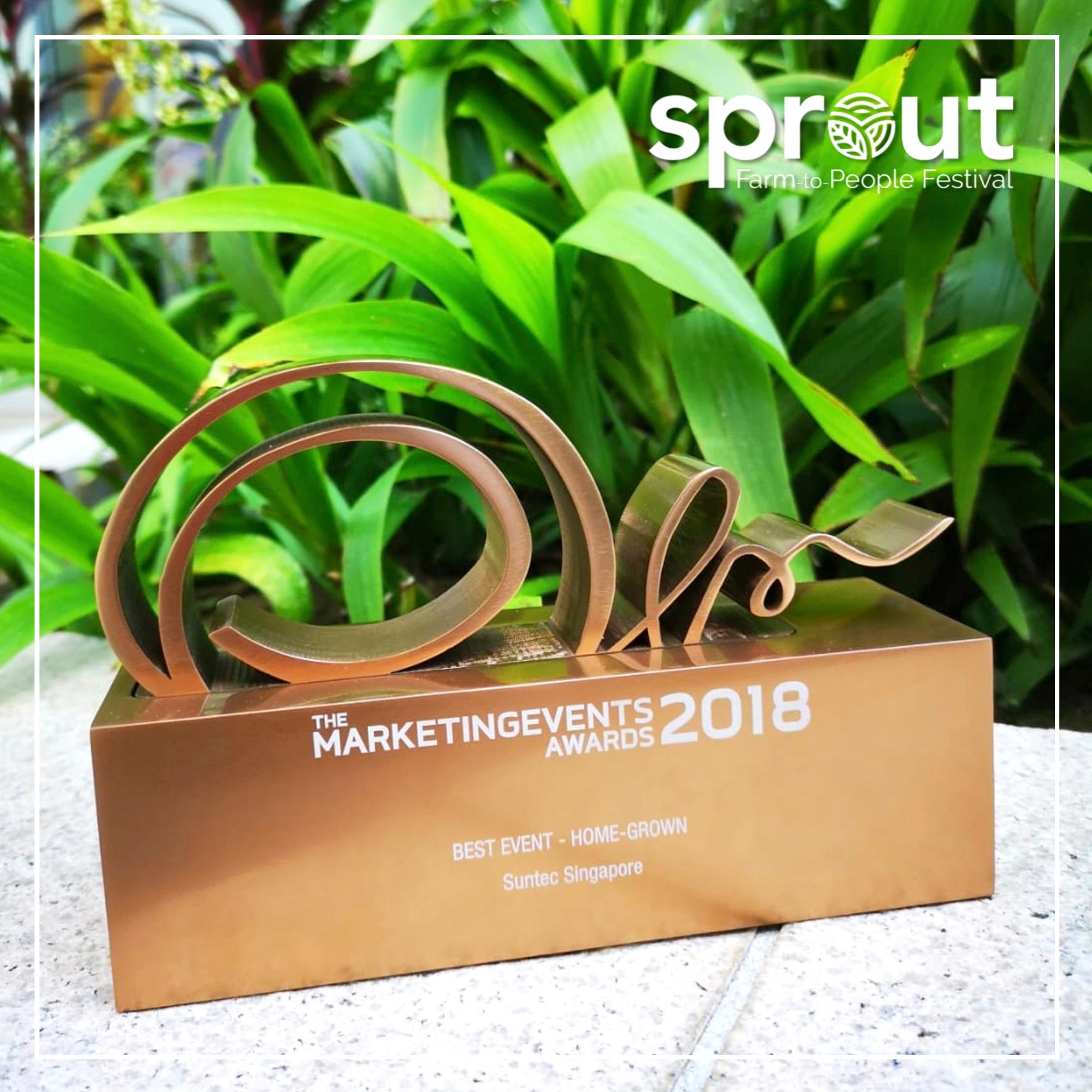 Sprout Award Best Event Home-Grown.jpg