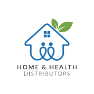 Sprout - Home & Health Distributors
