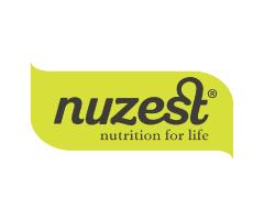 nuzest_actual-logo-2.png