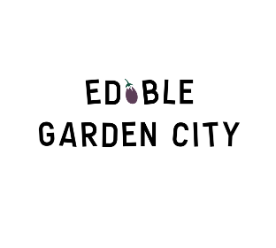 Sprout - Edible Garden City