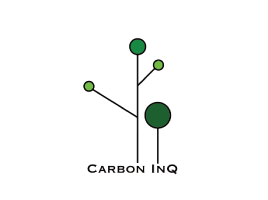Sprout - Carbon Inq