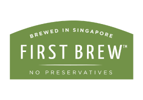 Sprout - FIrst Brew Singapore