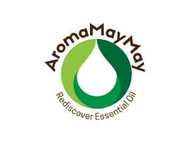 Sprout - AromaMayMay