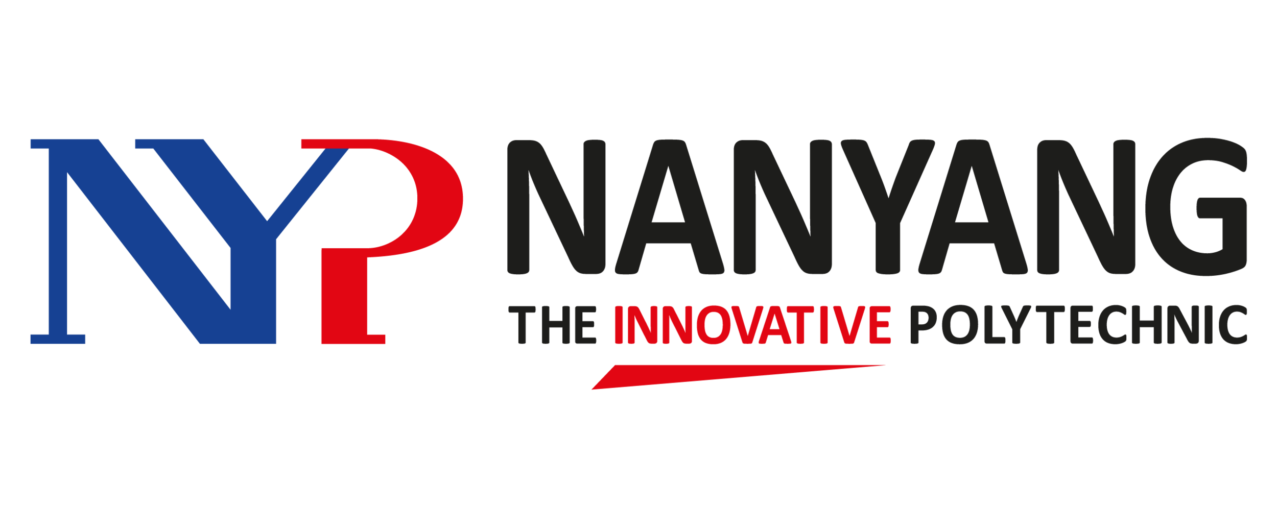 Sprout Official Event Partner - Nanyang Polytechnic