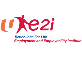 Sprout Official Employability Partner - e2i