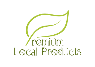 Sprout Official Extra Virgin Olive Oil Sponsor - Premium Local Products
