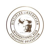 Sprout Official Event Partner - Disciples Escoffier International, Singapore