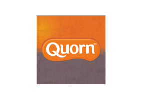 Sprout - Quorn